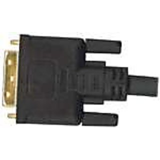 GE 22975 DVI D Dual Cable (6 Feet)