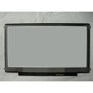 Acer Aspire Timeline 3810tz-4599 Replacement LAPTOP LCD Screen 13.3