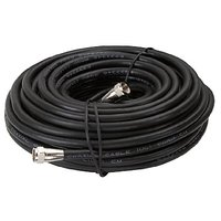 AmerTac - Zenith VG105006B RG6 Coaxial Cable 50 Feet