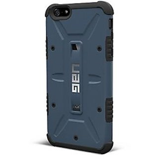 URBAN ARMOR GEAR Case for iPhone 6 Plus (5.5 Display) Blue