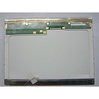 TOSHIBA TECRA M5-S433 LAPTOP LCD SCREEN 14.1