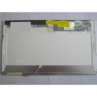 NEW HP COMPAQ G61-322NR 15.6 WXGA 1366X768 LCD Screen (LCD Replacement Screen Only. Not A Laptop )