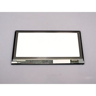 Fujitsu Stylistic Q582 Replacement TABLET LCD Screen 10.1