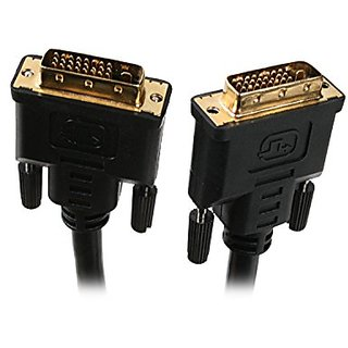 Nippon Labs DVI10DD 10-Feet DVI Digital Dual Link Cable