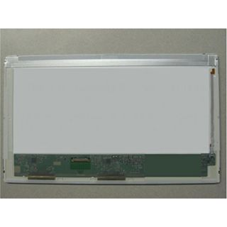 Toshiba Satellite P740-st6n01 Replacement LAPTOP LCD Screen 14.0