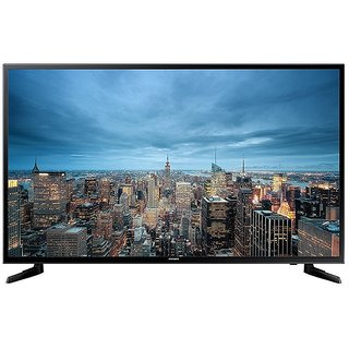 SAMSUNG 40JU6000 40 Inches Ultra HD LED TV
