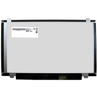 HP PAVILION DM4-2070US Laptop Screen 14 HP PAVILION DM4-2070US Laptop Screen WXGA HD 1366x768