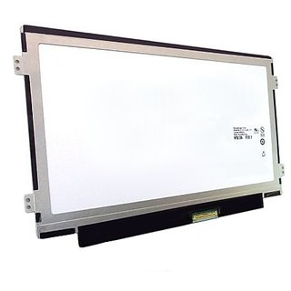 Acer ASPIRE ONE D260-2380 Laptop Screen 10.1 Acer ASPIRE ONE D260-2380 Laptop Screen WSVGA 1024x600