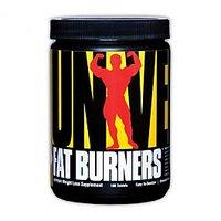 Universal Nutrition Fat Burner/ 55 Es Tabs - 3313638