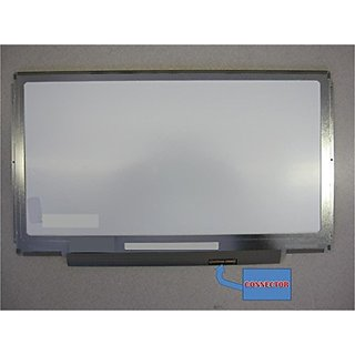 Asus U31sd Replacement LAPTOP LCD Screen 13.3