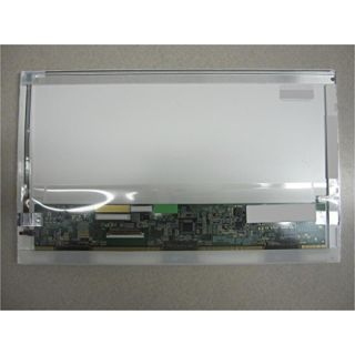LG Philips LP101WSA(TL)(N2) Laptop LCD Screen 10.1
