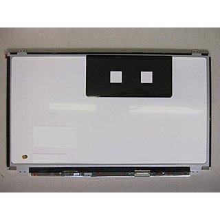 HP PAVILION 15-N220NR Laptop Screen 15.6 SLIM LED BOTTOM RIGHT WXGA HD