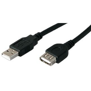 Add-On Computer Usb Extension Cable (USBEXTAA6INB)