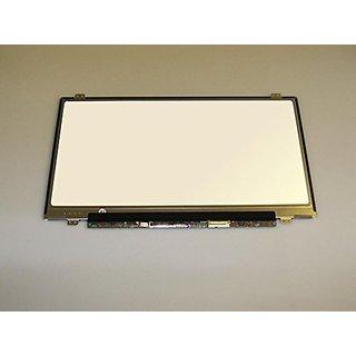 Sony VAIO SVE14121CLW Laptop Screen 14 SLIM LED BOTTOM RIGHT WXGA HD