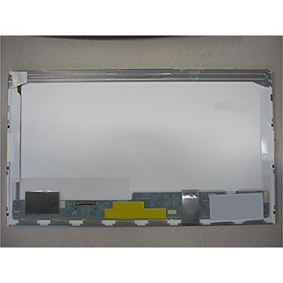 Chi Mei N173hge-l11 Rev.c1 Replacement LAPTOP LCD Screen 17.3