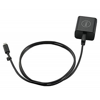 Dell Ac Adapter - 24 W Output Power