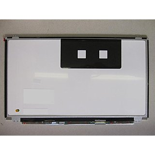 Sony VAIO SVE151J13L 15.6in 1366x768 HD LED LCD Screen/Display Replacement