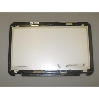 DELL R33H8 DMRGX N156BGE Dell Inspiron 5523 LCD Screen LED R33H8 DMRGX HD Touchscreen 15.