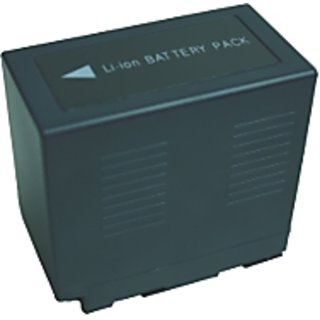Digitek CGA-D54S 5400mAh Rechargeable Li-ion Battery (For Panasonic)