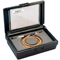 Greenlee F236-110-03 FoPro Fiber Optic Probe With MIL-style 1.57 Mm Ferrule MM 100/140 - ST-PC