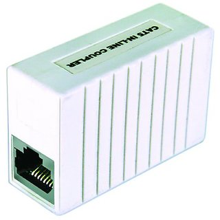 Arista CAT5e Cable Extender (58-1097)