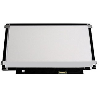 Acer Chromebook C720-2800 Replacement LAPTOP LCD Screen 11.6
