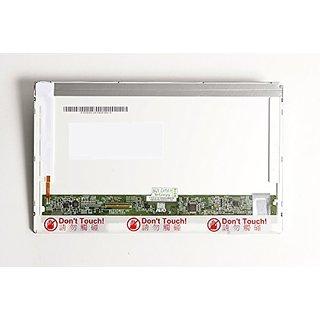 Acer Aspire One AO532h-2254 10.1