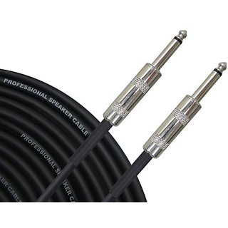 Powerwerks Professional Series 50 Feet Speaker Cable POW50S