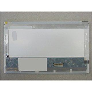 SONY VAIO VPCW221AX/W LAPTOP LCD SCREEN 10.1