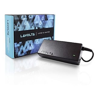 90W Lavolta Charger Laptop AC Adapter for HP ProBook 430 440 450 455 640 645 650 G1 G2 4310s 4430s 4440s 4510s 4520s 453