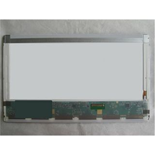 Samsung Ltn133at17-101 Replacement LAPTOP LCD Screen 13.3