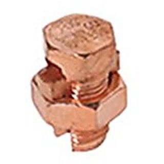 C&E CNE55511 8 Split Bolt Connector