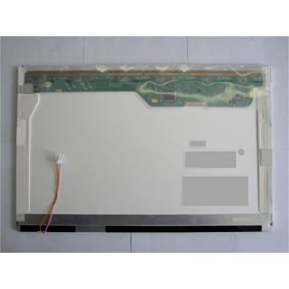 Toshiba Satellite Pro U400-sp2804r Replacement LAPTOP LCD Screen 13.3