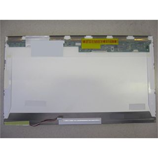Samsung Ltn160at01-c01 Replacement LAPTOP LCD Screen 16