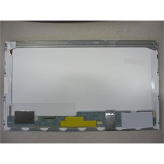 Hp Pavilion 17-f239ds Replacement LAPTOP LCD Screen 17.3