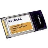 NETGEAR WN511T RangeMax Next W...