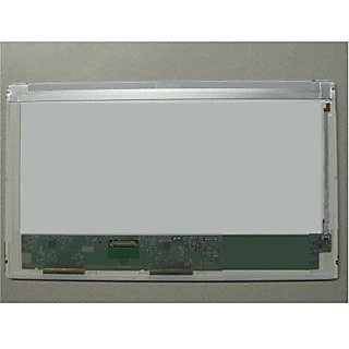 Toshiba L640 PSK0GU-10N04D Laptop Screen 14 LED BOTTOM LEFT WXGA HD
