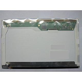 Sony Vaio VGN-CR190N3 Laptop Screen 14.1 CCFL WXGA 1280*800