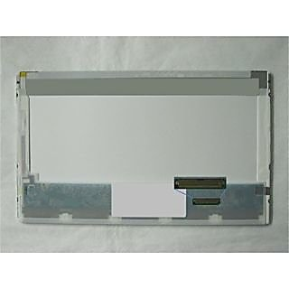 Acer Aspire One 751H-1534 Laptop LCD Screen Replacement 11.6