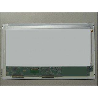 Toshiba L640 PSK0GU-12L049 Laptop Screen 14 LED BOTTOM LEFT WXGA HD