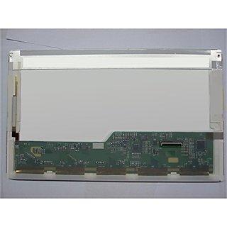 Hannstar HSD089IFW1 REV.0 Laptop LCD Screen 8.9