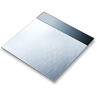 Beurer Glass Scale, 1 Pound