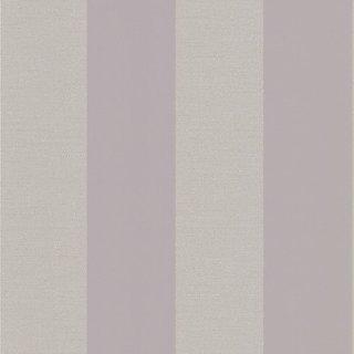 Decorline DL30634 Purcell Grey Stripe Wallpaper, Grey