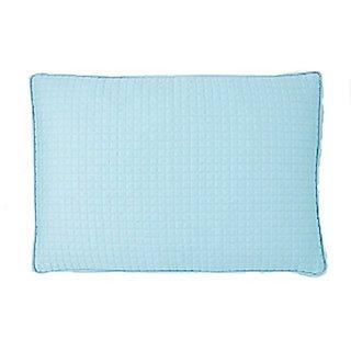 Hudson Park Minigrid Decorative Pillow, 12 x 18