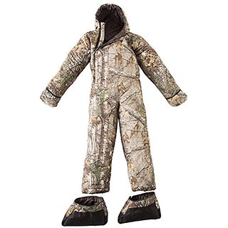 Selkbag Pursuit Realtree Xtra Size L,Large