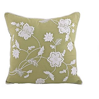 SARO LIFESTYLE 352 Laverna Pillows, 18