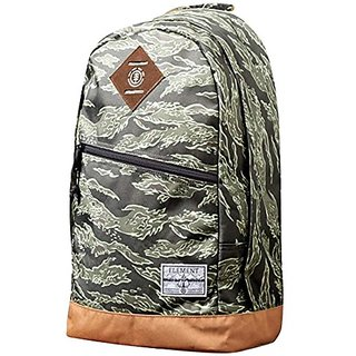 Element Camden Backpack Army Camo