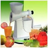 Professional Juicer - Ever Green - Heavy Duty
