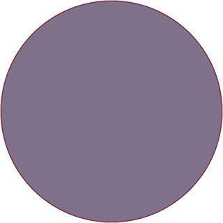 Wall Pops DWPD2023 Spellbound Purple Dot Decals
