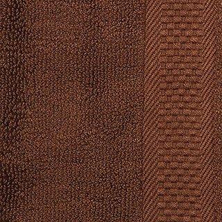 Bamboo Moon Rayon Bath Towel, Brown